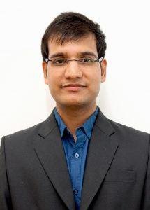 Sagar Khandelwal PGPB Class of 2017